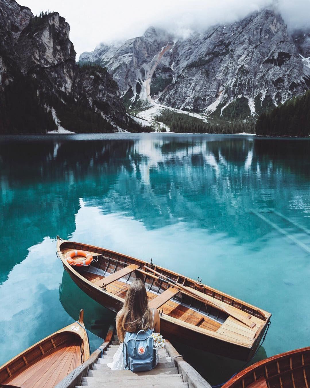 Картинки увлекательные путешествия