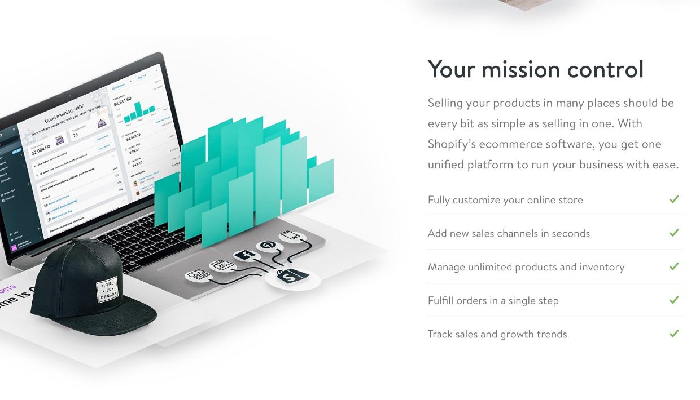 81d29e08b755 The ecommerce platform made for you https   goo.gl DHCZHu ...