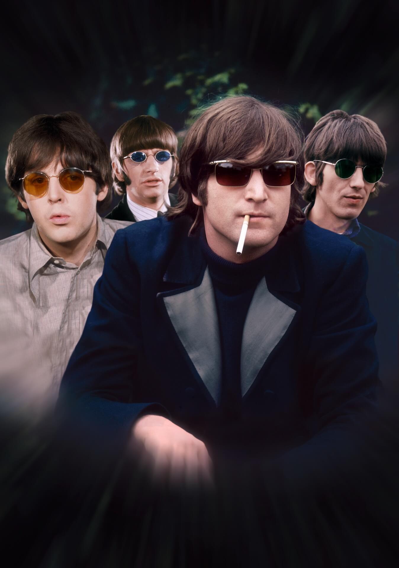 The Beatles Prints Beatles Prints for Sale Original