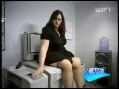 Mature masterbation porn videos