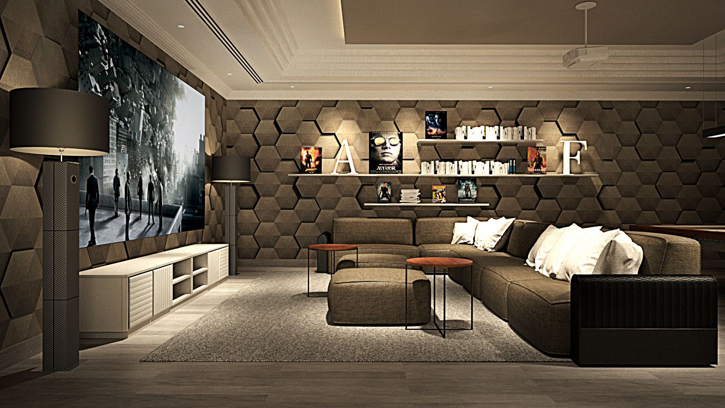 theatre room chairs swivel chair drawing home cinema ideas furniture seating design living theater