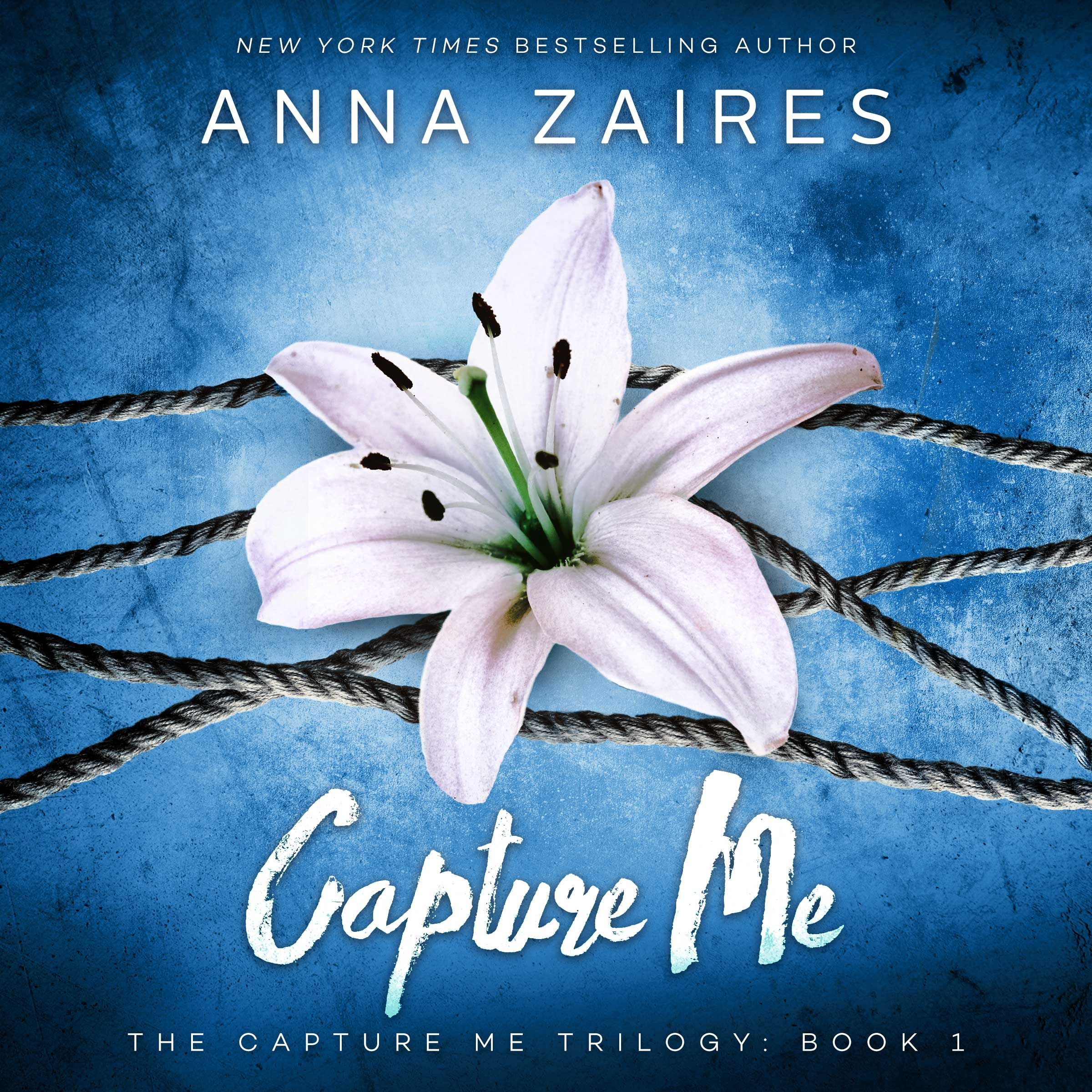 Featured Free Book Capture Me By Anna Zaires Anna Zaires Anna Zaires Books Ebook