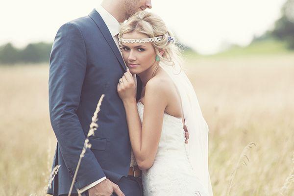 After Wedding von Lola und Mat