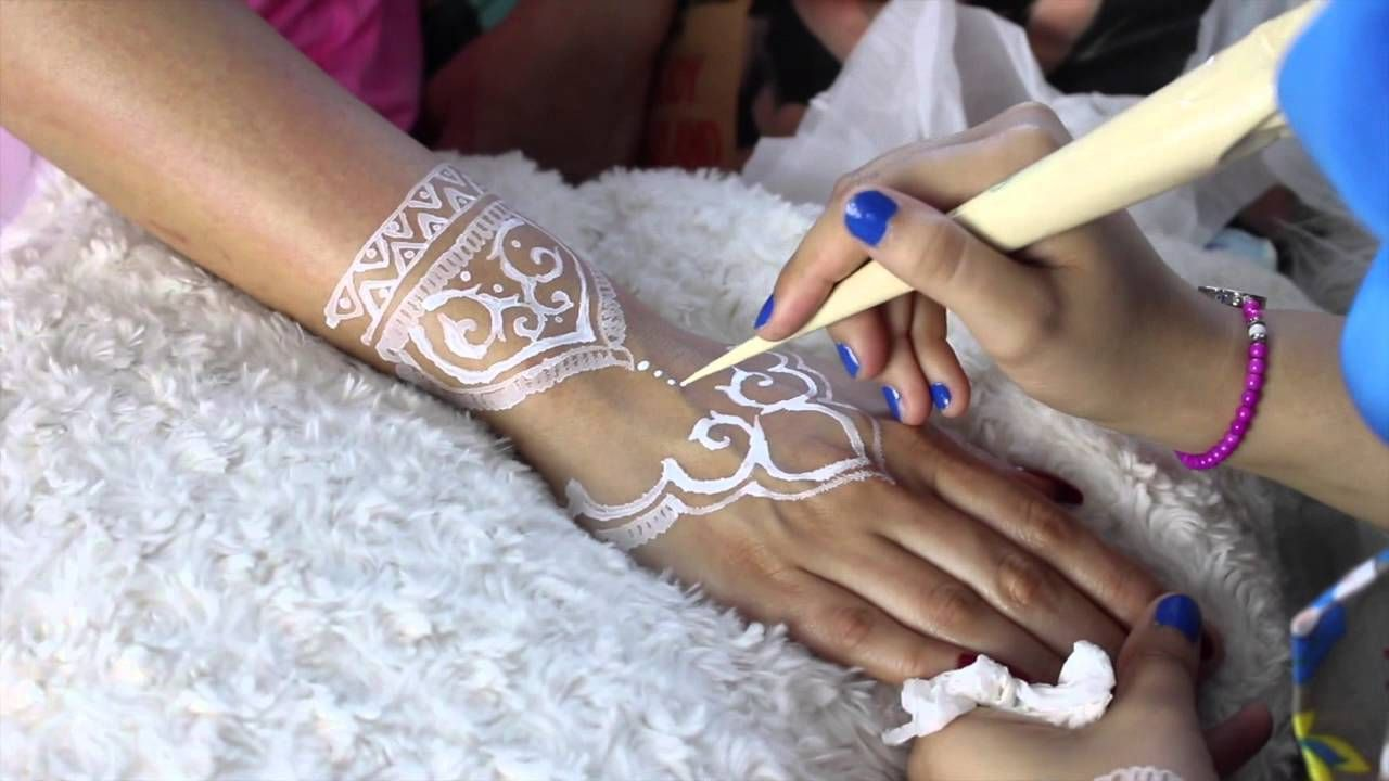 Amazing ramadan henna with girlyhenna mendhi pinterest henna