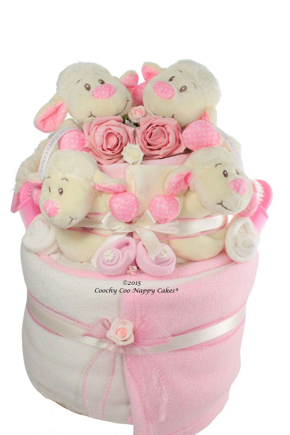 New Baby Girl Gift Ideas Uk : Newborn twin gifts uk gift ftempo