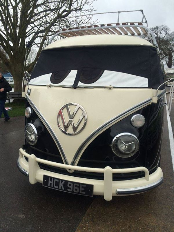 Buseyes Vw Bus Front Privacy Screen Vw Bus Volkswagen Bus Vw