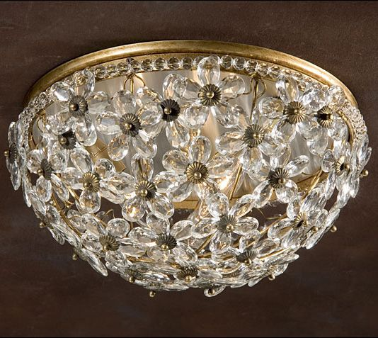Italian crystal lighting fixture for ceiling invitinghome ceiling italian crystal lighting fixture for ceiling invitinghome ceiling lighting cc7713 mozeypictures Images