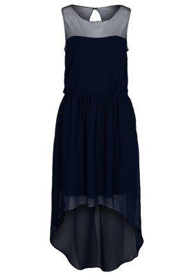 CROWN - Juhlamekko - sininen