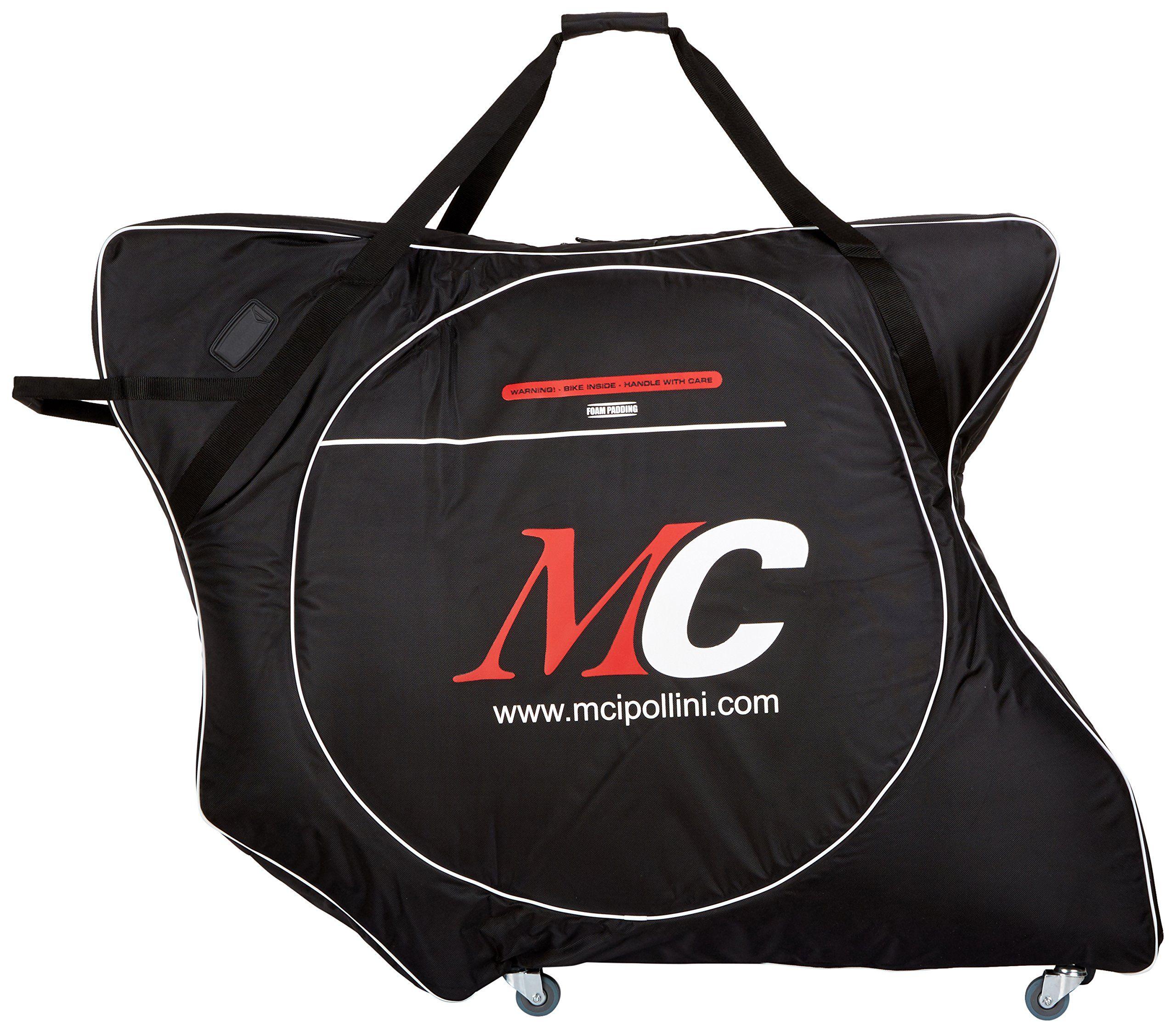 Cipollini Mc Bike Bag Bike Bag Bags Bike Trips