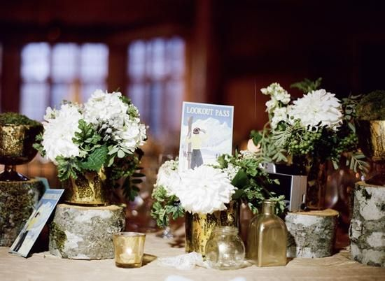 14 Funeral Urn Memorial Service Table Arrangement Ideas Themed Wedding Decorations Reception Table Decorations Funeral Urns