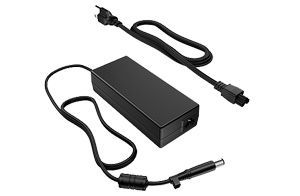 HP AC Adaptor.  For when the current one dies.
