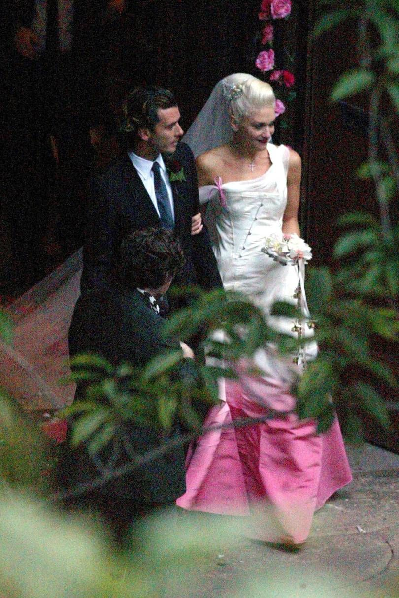 The 9 BestSelling Wedding Dresses of All Time Celebrity