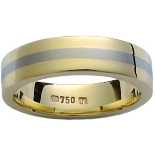 Wedding Gifts Auckland: Pin By Tungsten Wedding Bands On Titanium Ring