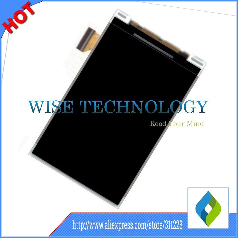 For Alcatel Vodafone Smart 2 V860 Lcd Screen Display Panel Mobile Lg L80 Dual D380 Black Free Case Phone Affiliate