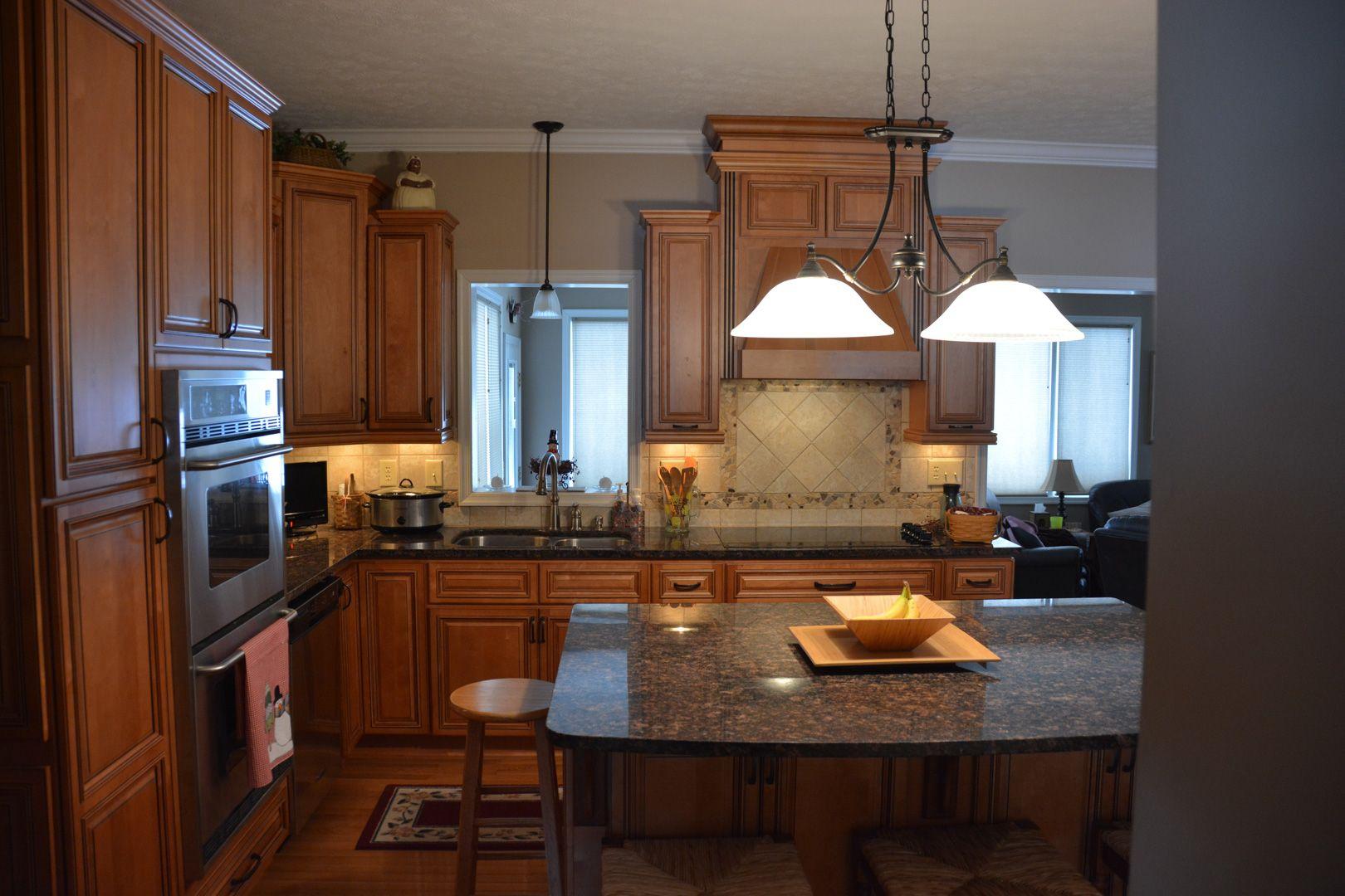 Bilder Von Küche Umbaut Dies ist die neueste Informationen auf die ...