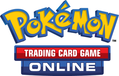 Pokemon Online Free Pc Games Download Pokemon Trading Card Game Online Pokemon Tcg Online Card Games