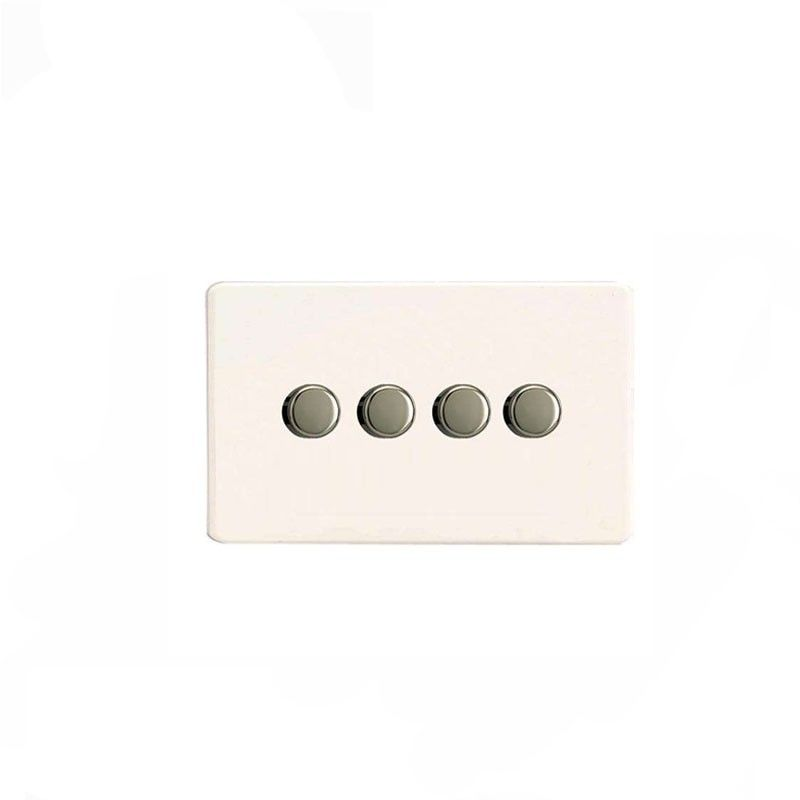 Varilight V Pro Led Dimmer Switch Led Dimmer Switch Led Dimmer Dimmer Switch