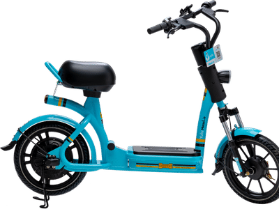 Bajaj Auto And Yulu To Co Design Electric Two Wheelers For Shared Micro Mobility