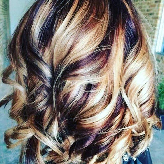 Pin By Devon Kirchgessner On Hair In 2019 Hair Styles