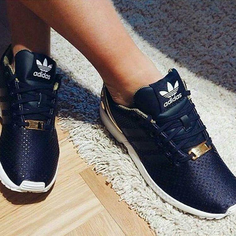 adidas shoes hut 623124