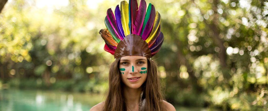 Para esta edición del Carnaval de Bahidorá, diversos artistas transformarán Las Estacas, convirtiéndolas en una tierra incógnita gracias a diversos...