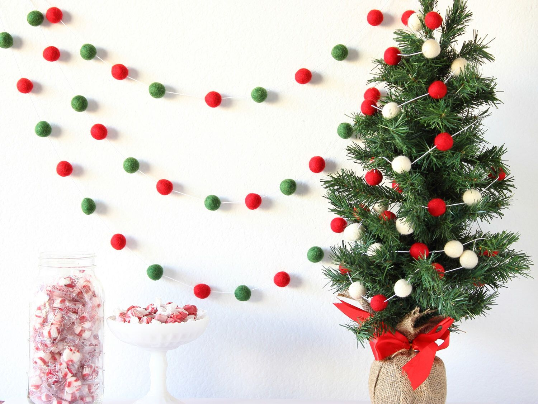 Pin By Megan Opel Interiors On Christmas Decor Tree