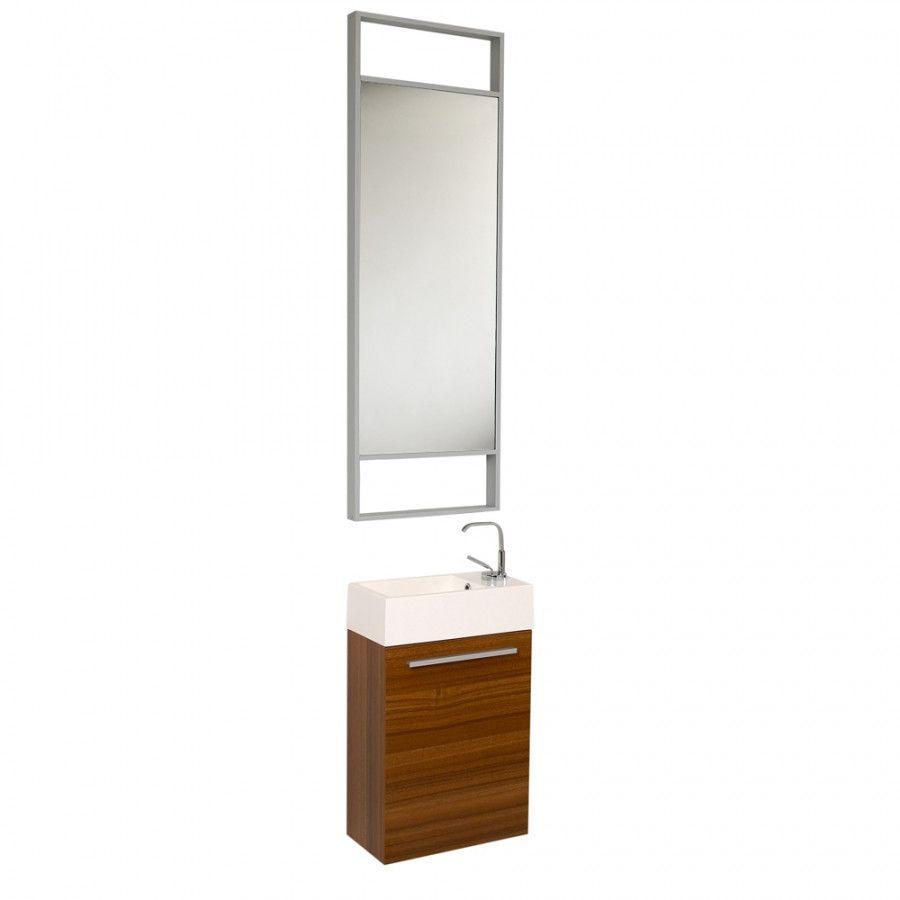 50 12 Inch Deep Bathroom Vanity Ag4h Modern Bathroom Vanity Single Sink Bathroom Vanity Small Bathroom Vanities