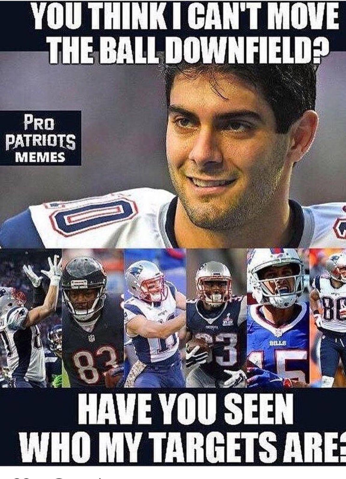 Funny Super Bowl Memes 2020