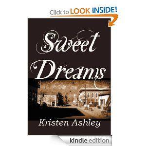 Amazon sweet dreams colorado mountain ebook kristen ashley amazon sweet dreams colorado mountain ebook kristen ashley books fandeluxe Epub