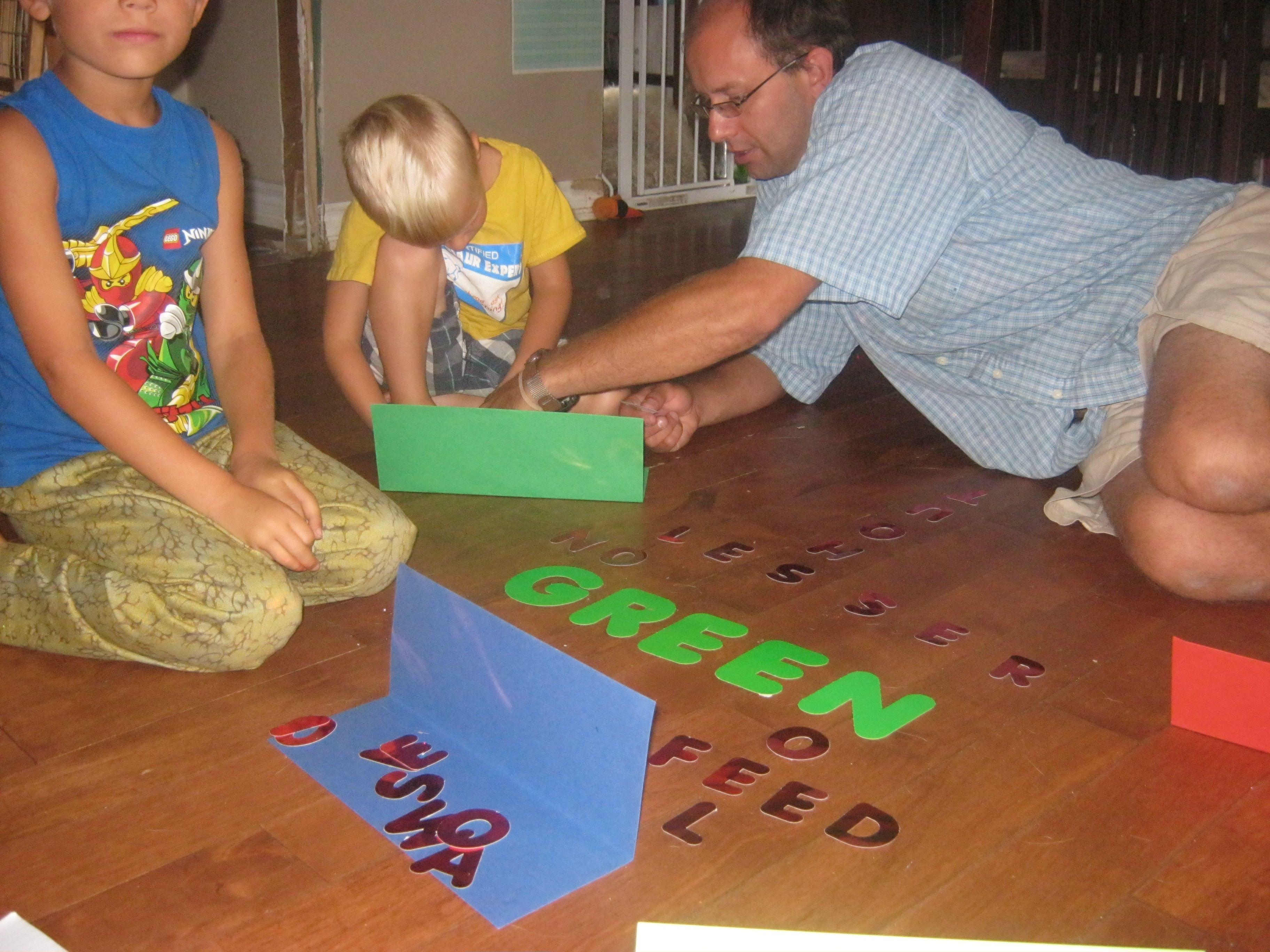 Pin on Homeschooling Mama Mayhem Chronicles