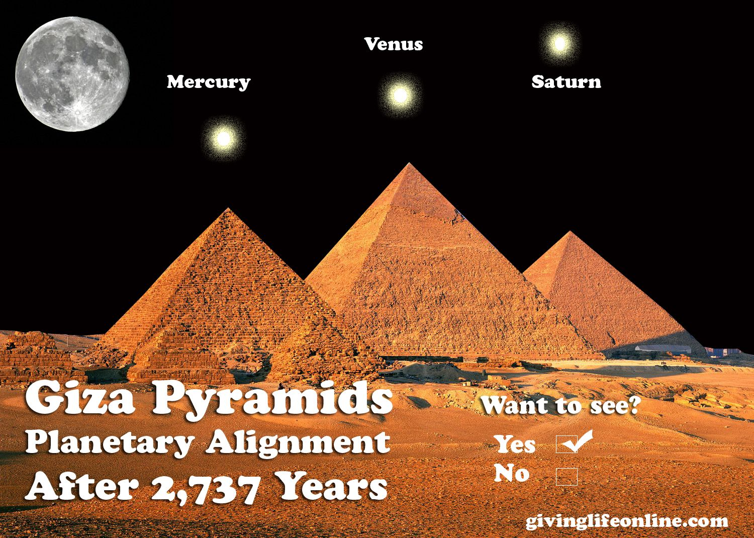 Great Pyramids Of Giza Star Alignment Egypte Piramides