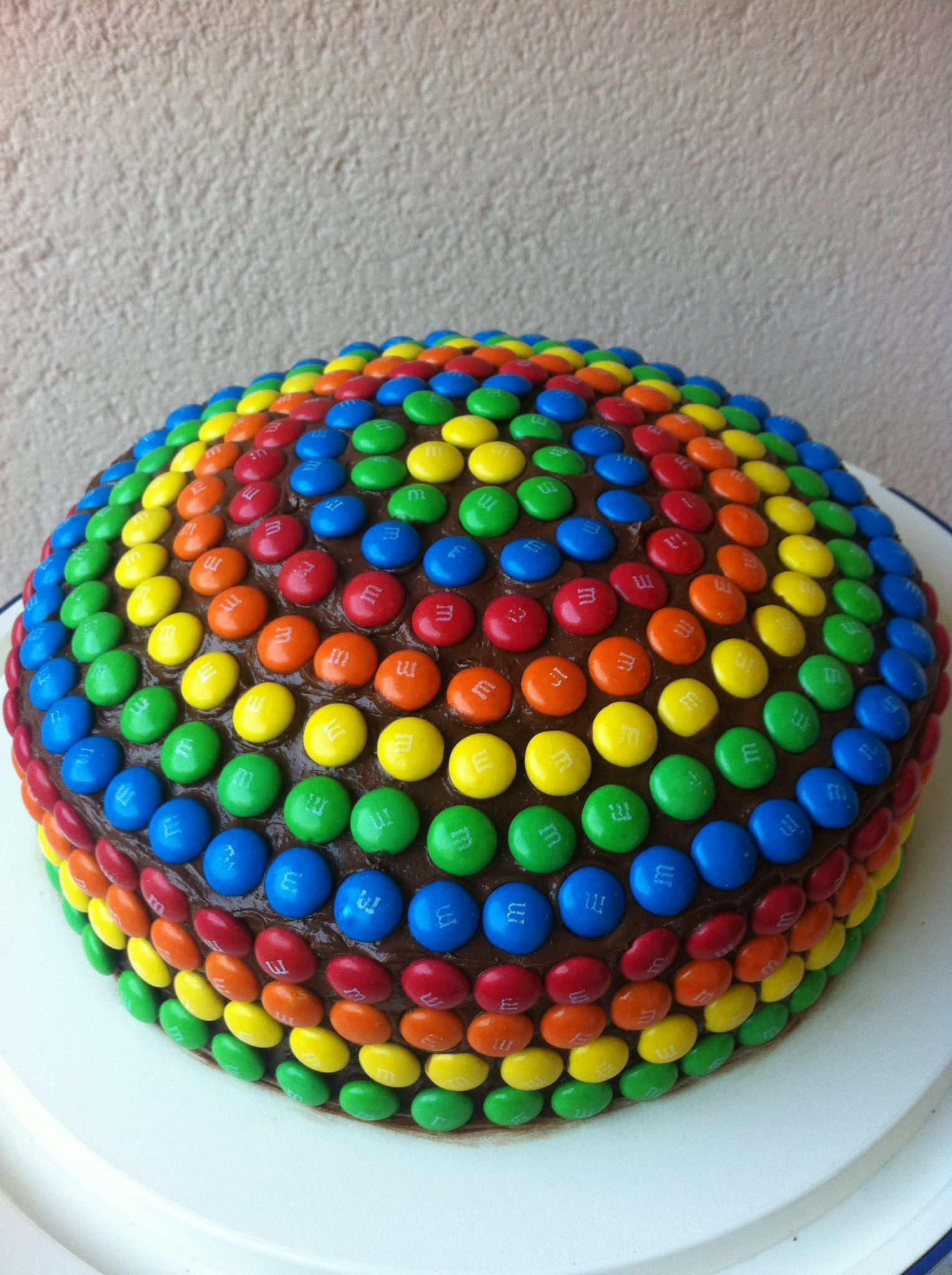 Photo of Chocolate Rainbow Piñata Cake – Apfel Kuchen –  Chocolate Rainbow Piñata Cake …