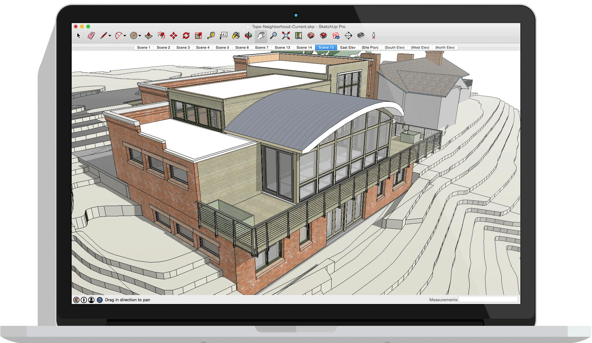 3d For 3d Printing Free Trial Software Available Sketchup Home Design Software Free Interior Design Software Software Design