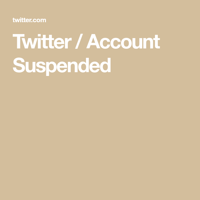 Account Suspended Accounting The More You Know Nancy Stranger Things