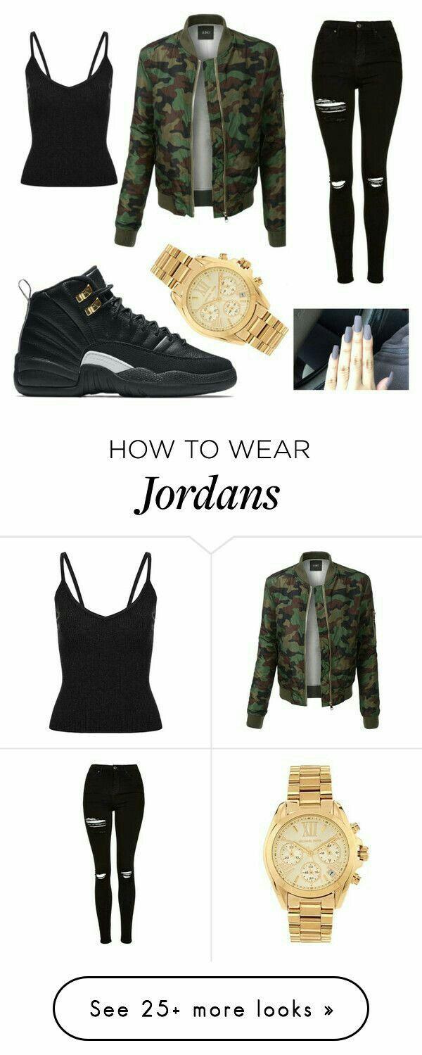 Air Jordan 5 Moda casual