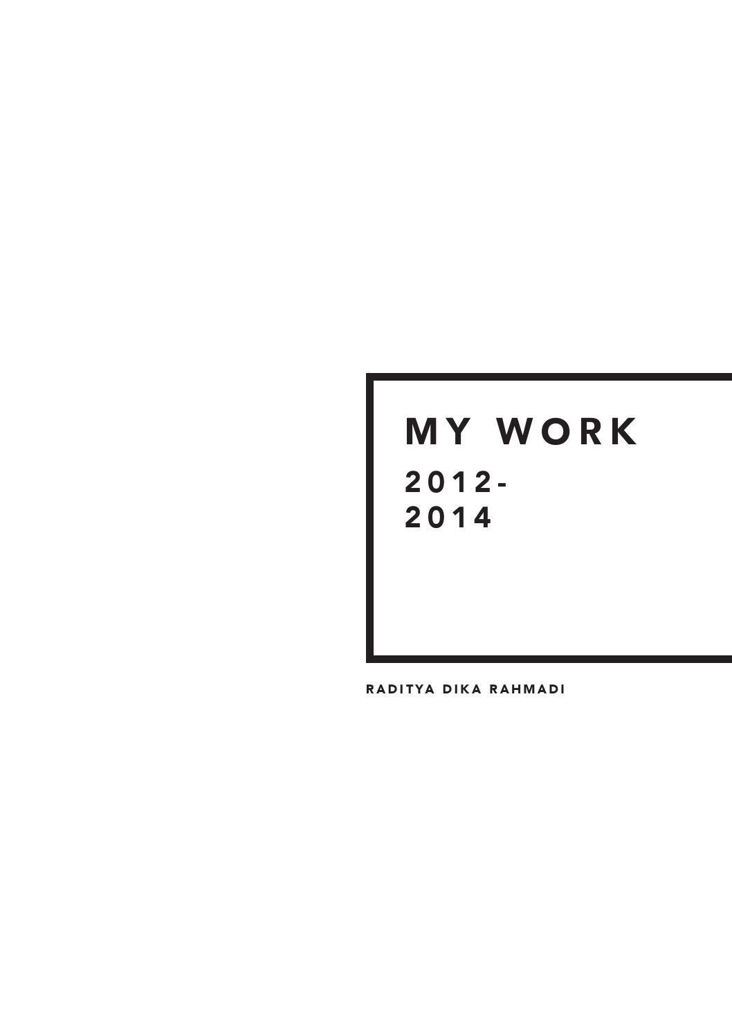 my portfolio portfolioprint pinterest layouts portfolio