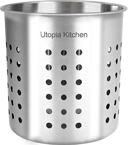 Pin On Cookware