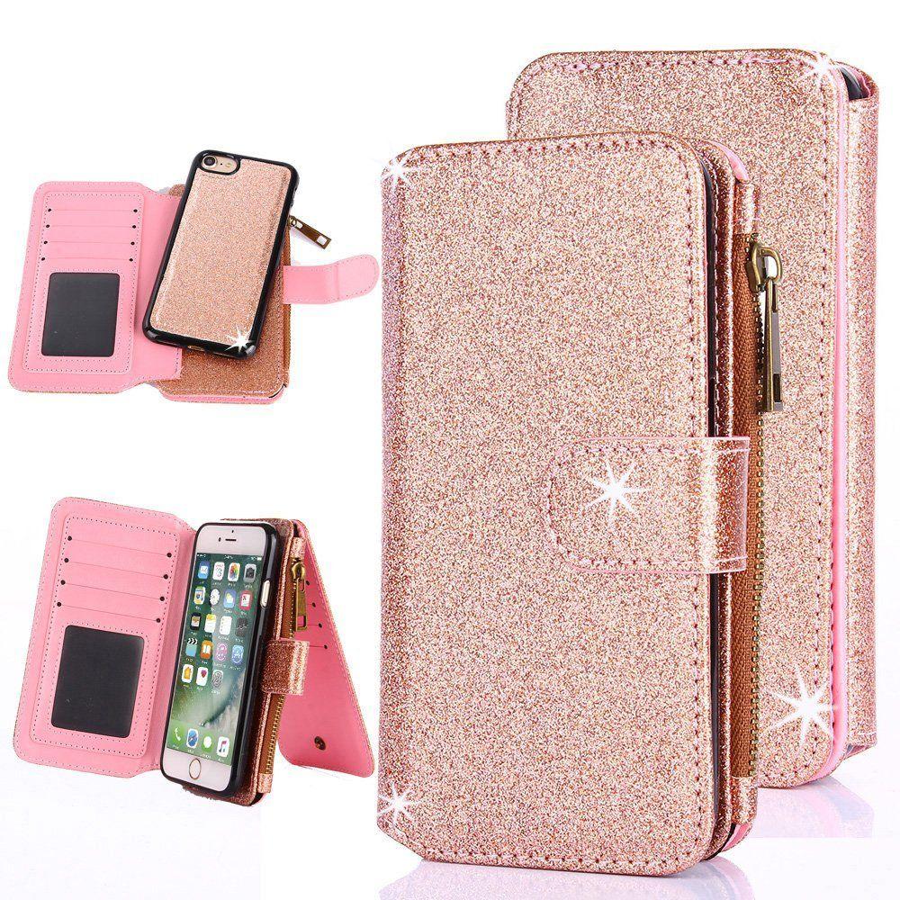 iPhone 7 Case d7150dc885ac7