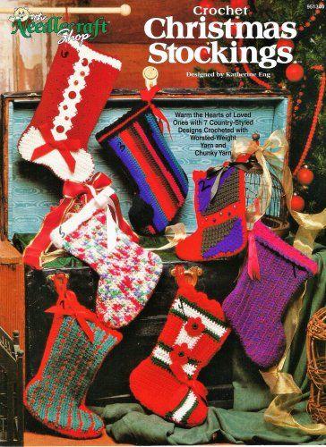 Timeless Treasure Afghan TNS Victorian Elegance Crochet Pattern//Instructions NEW