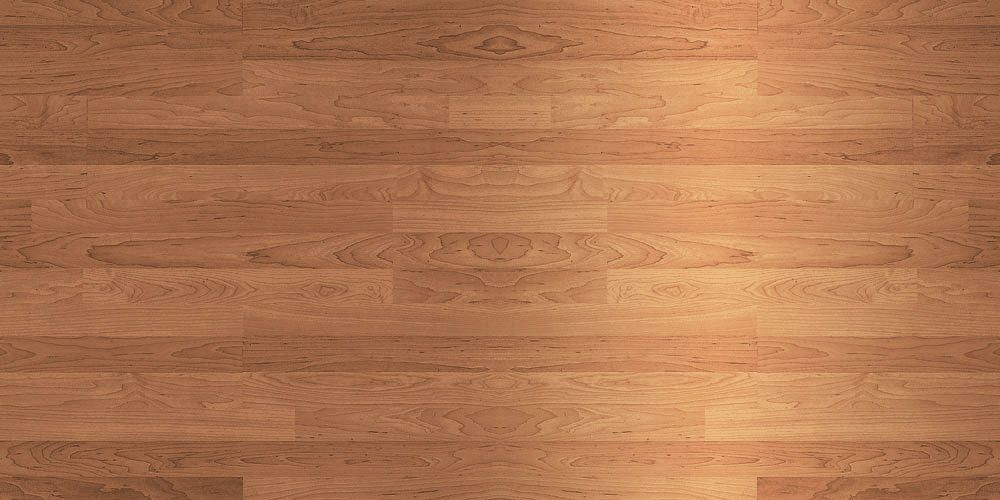 Background wood table google search things i love for Table wallpaper