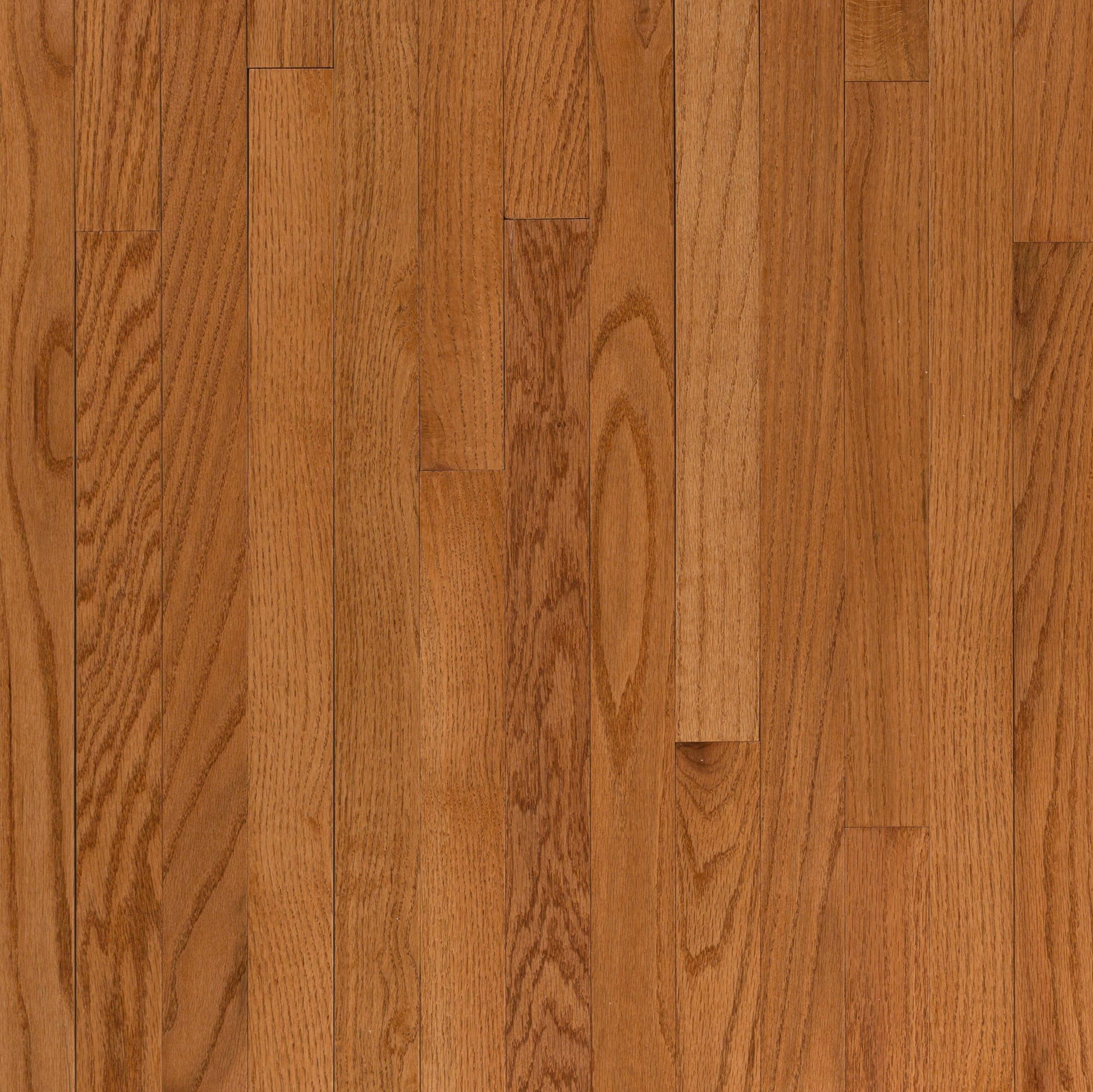Butterscotch Select Oak High Gloss Solid Hardwood In 2020 Solid Hardwood Floors Solid Hardwood Hardwood
