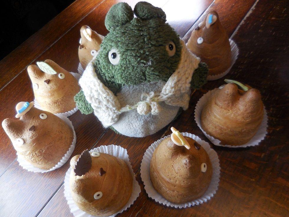 ケーキ 洋菓子 半谷範一の オレは大したことない奴 日記 洋菓子 ケーキ ブログ