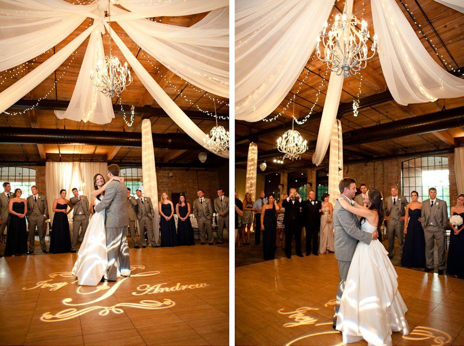 River+Mill+Event+Centre+Wedding+Columbus Wedding venues