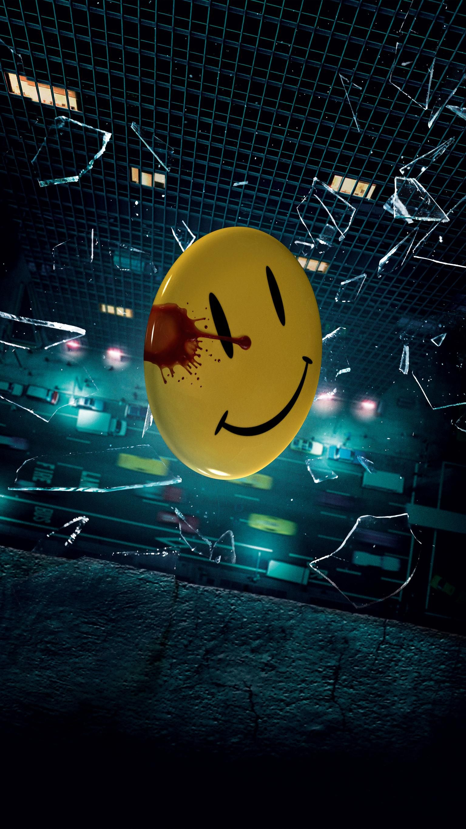 Watchmen 2009 Phone Wallpaper Moviemania Dc Comics Wallpaper Anime Wallpaper Wallpaper
