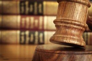 Free Zone Media Center News: Supreme Court Supports ATF in Strange Anti-Gun Dec...