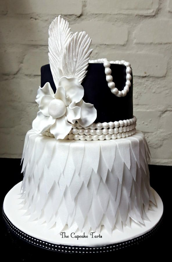 1920 S By The Cupcake Tarts Cakes Amp Cake Decorating