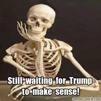 Pin On In Trump We Trust