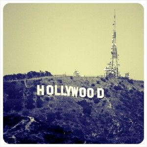 Los Angeles On A Shoestring Globetrottergirls Hollywood Hollywood California Vacation Spots