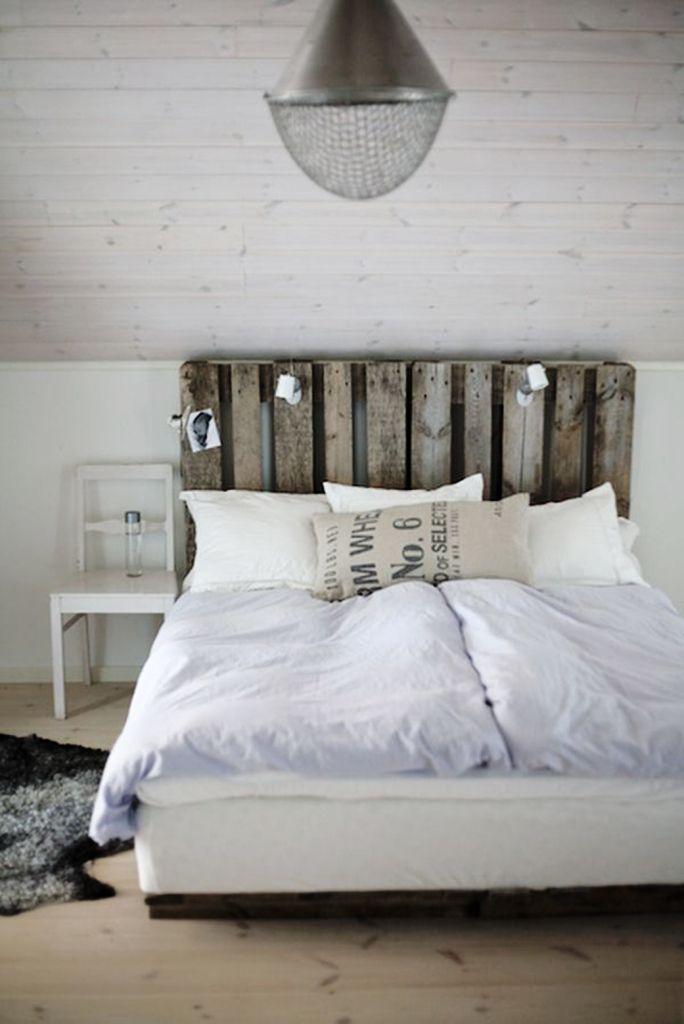 Bedroom | Pinterest | Bagni e Arredamento