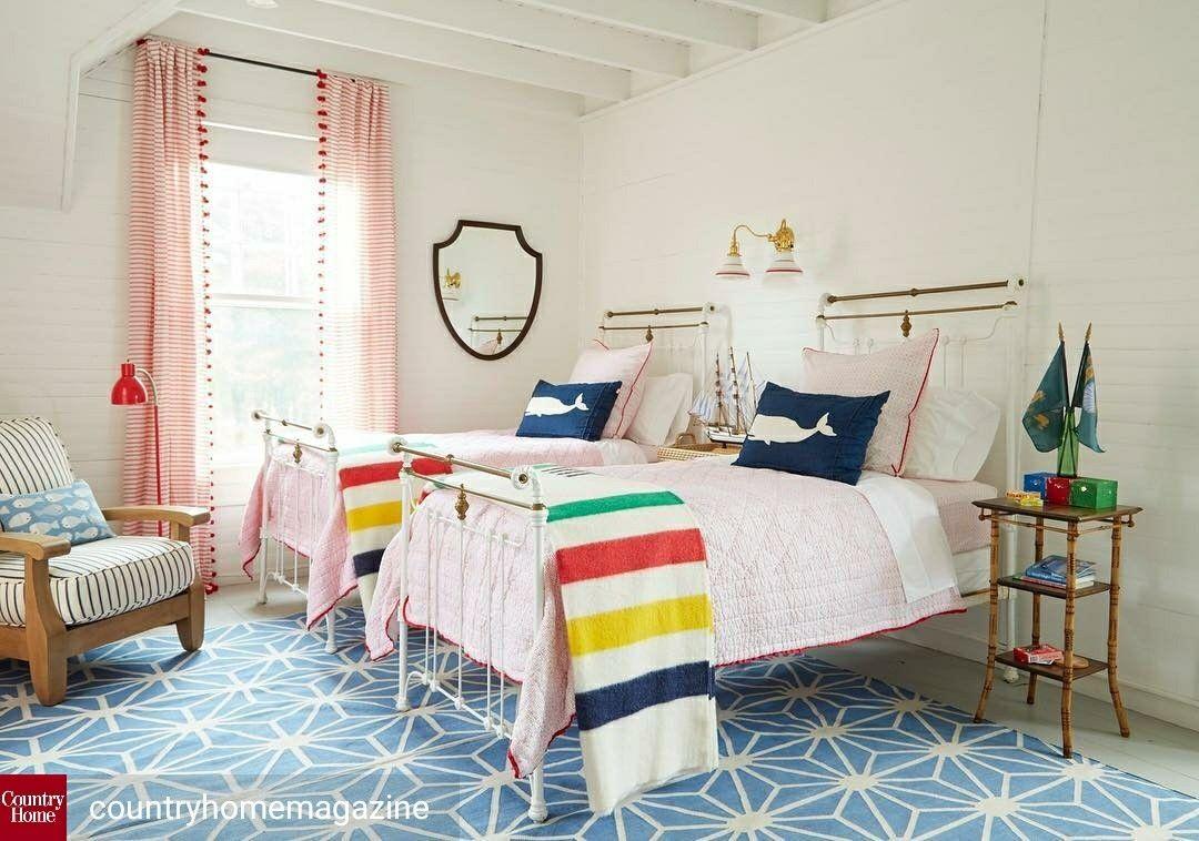 Pin by Karen Ptacek on Bedding Ideas | Pinterest | Beach ...